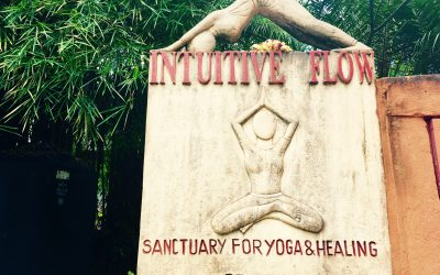 Yoga in Bali? 9 Tips