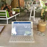 Alchemy Ubud Bali
