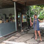 Yoga Canggu Bali